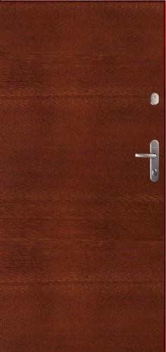 Drzwi Gerda SX 10 PRESTIGE