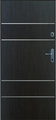 Drzwi Gerda WX10 PREMIUM