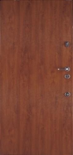 Drzwi Gerda WD wersja inwestycyjna
