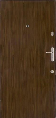 Drzwi Gerda C standard wersja inwestycyjna