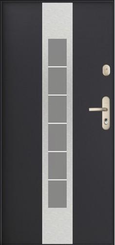 Drzwi Gerda GWX 20