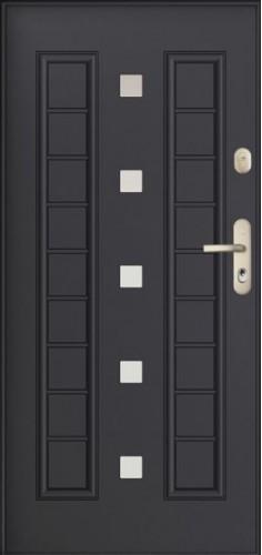 Drzwi Gerda SX20