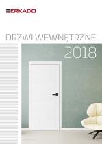 Zobacz katalog drzwi Erkado
