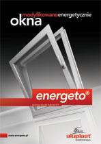 Zobacz energeto folder